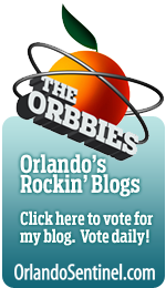 Vote for my Photo-Blog!